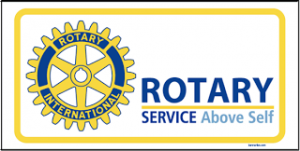 Rotary membets
